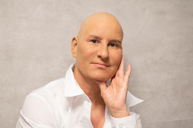 Krebs alternative Methoden Hypnose Homöopathie