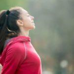Atemwege Lungen Lungenentzündung Corona Virus Yuen methode Homöopathie Organpräparate