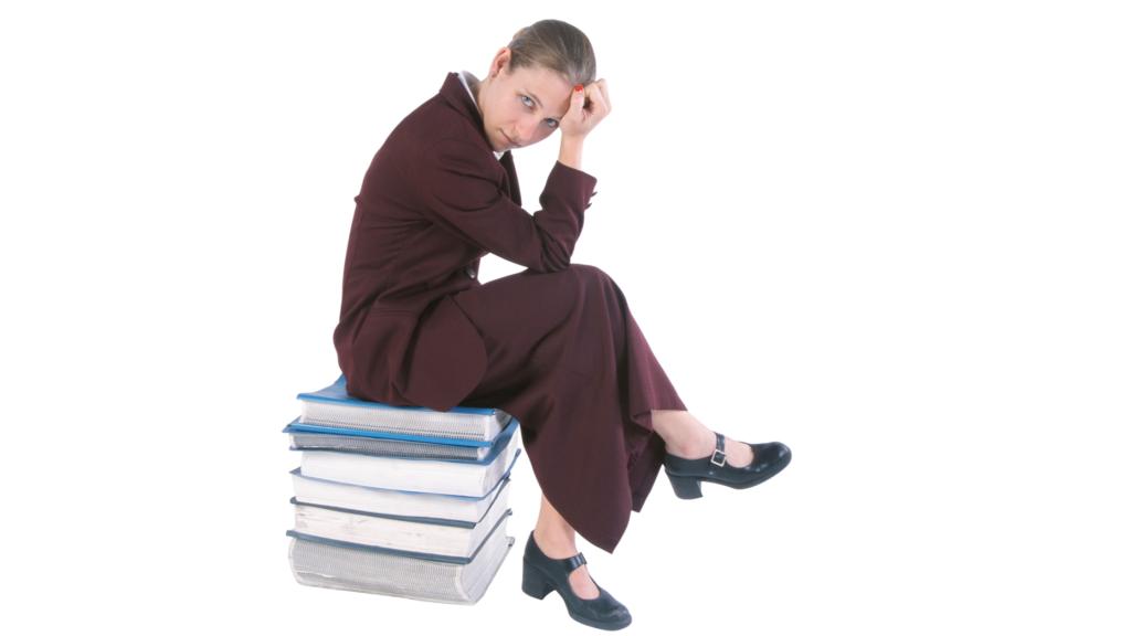 Stress, Burnout, Yuen Methode, Homöopathie, Blütenessenzen,