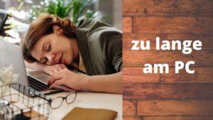 Stress, Yuen Methode, Homöopathie, Blütenessenzen, Sport
