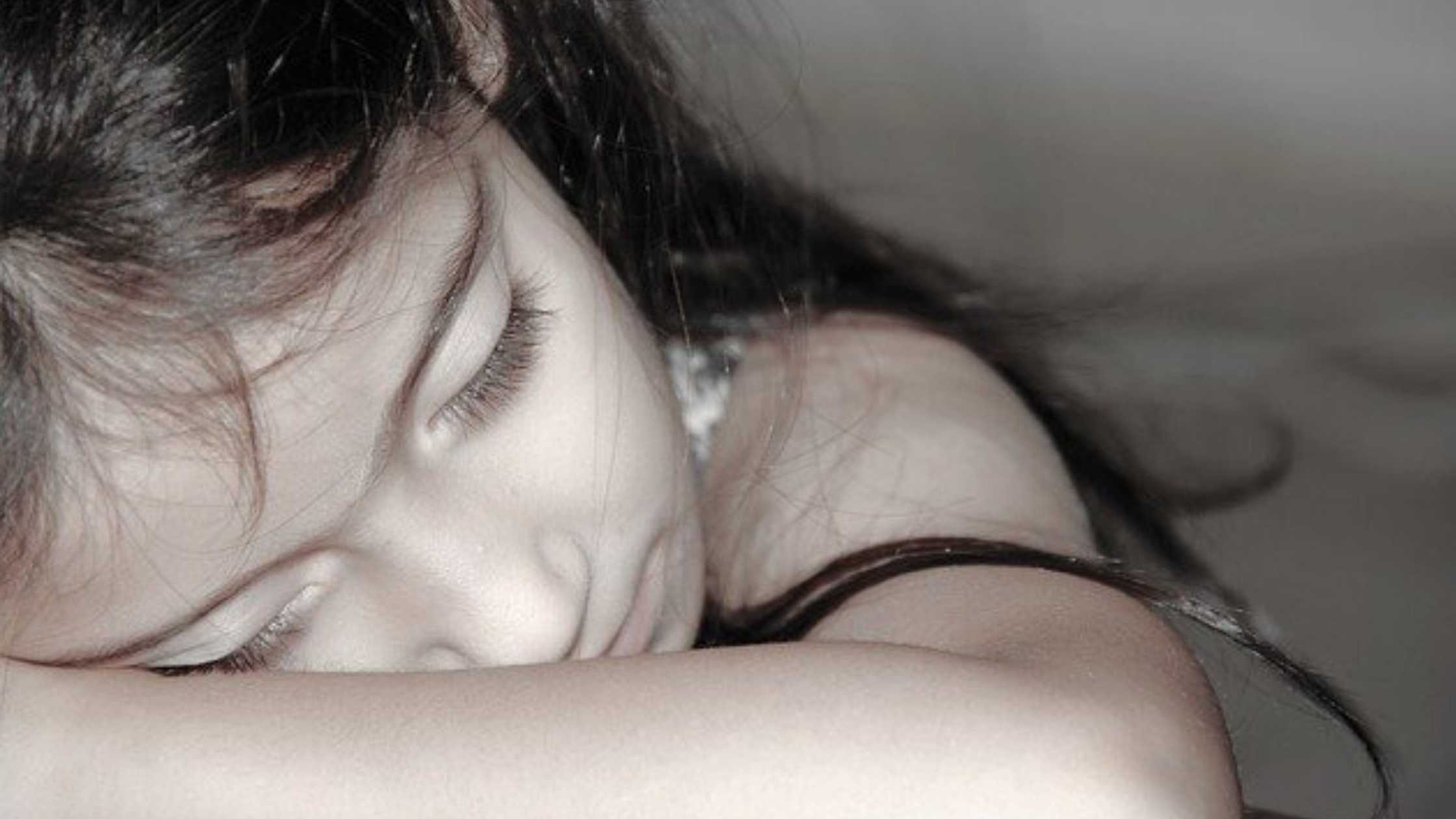 Natürlich gut schlafen, Homöopathie, Akupressur, Yuen Methode