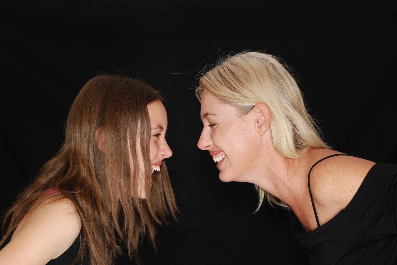 Zahnfeisch-Fitness, Homöopathie, Yuen Methode